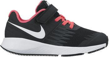 Nike Star Runner (PSV)  niña