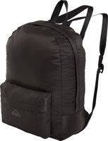 Mochila Packaway Daybag