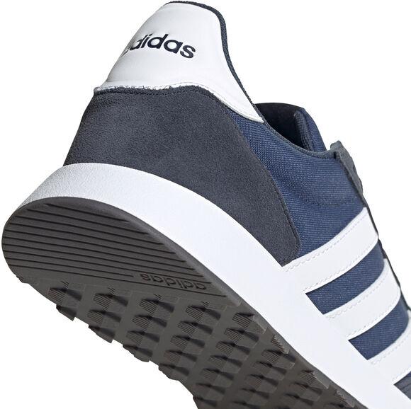 Sneakers Run 60S 2.0