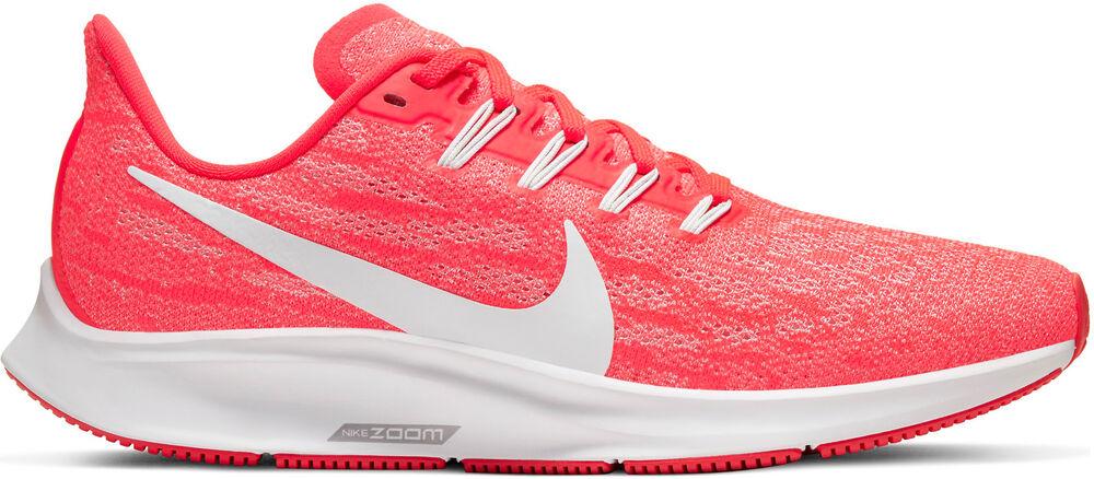Nike - Zapatilla  AIR ZOOM PEGASUS 36 - Mujer - Zapatillas Running - 42