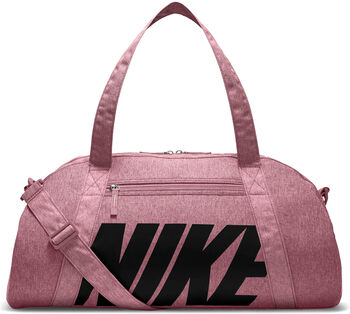 Nike BolsaNK GYM CLUB mujer Rosa