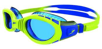 Speedo Gafas Natación Futura Biofuse Flexiseal Jr niño