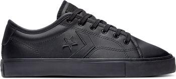 Converse Zapatillas Star Replay OX hombre