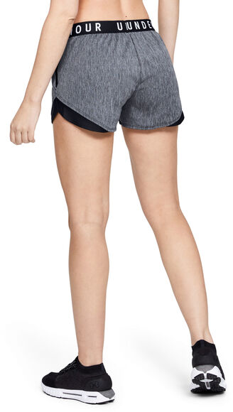 Pantalon corto Play Up