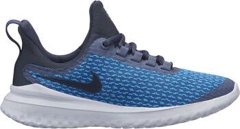 Nike Renew Rival GS Azul