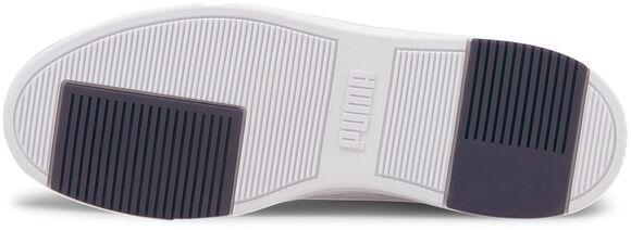 Zapatillas Serve Pro Lite