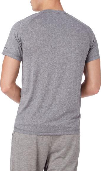Camiseta Manga Corta Massimo III