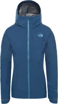 The North Face Chaqueta Extent III mujer