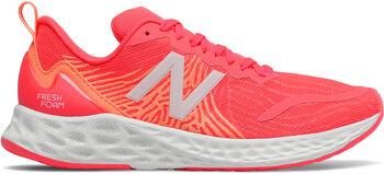 New Balance Zapatillas Running Tempo V1 mujer