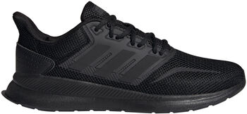 adidas Zapatillas running Runfalcon hombre