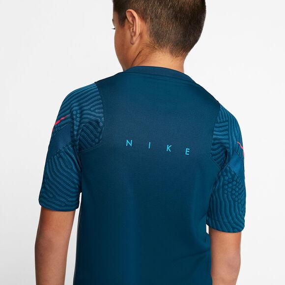 Camiseta Breathe Strike