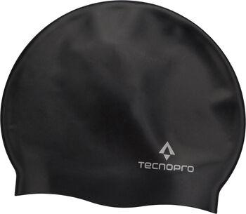 TECNOPRO Cap Sil Negro