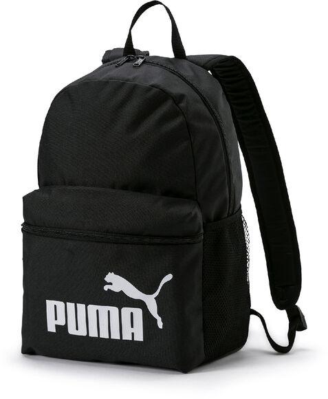 Mochila Phase Backpack