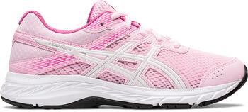 ASICS Zapatillas de Running Contend 6 GS
