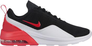 Nike Air Max Motion 2 hombre Gris