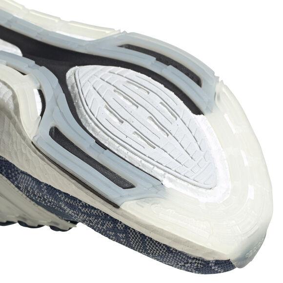 Zapatillas de running ULTRABOOST 21 PRIMEBLUE