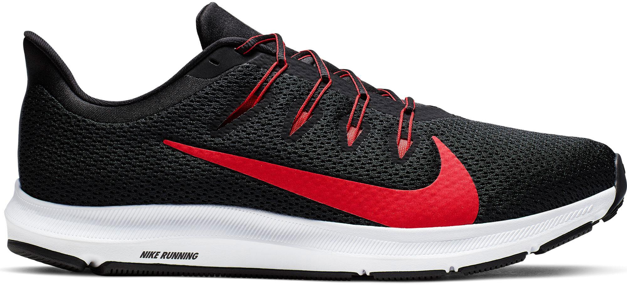 profesional mejor calificado muchas opciones de varios colores Nike Zapatilla WMNS NIKE QUEST 2 Mujer Zapatillas Running 37dot5