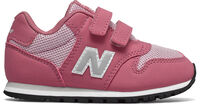Zapatillas de velcro 500 Kids