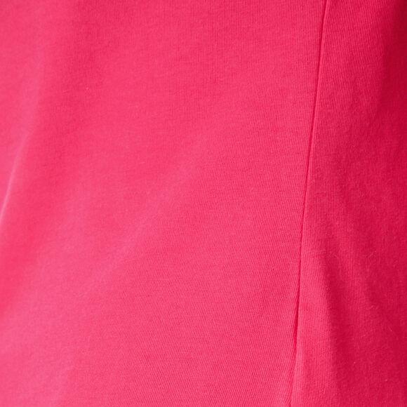 Camiseta manga corta Java 3