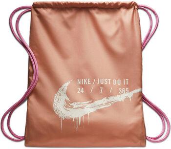 Nike Saco de gimnasia  niño
