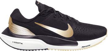 Nike Zapatillas running Air Zoom Vomero 15 mujer