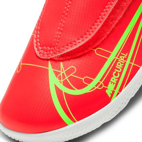 Botas de fútbol Nike Mercurial Vapor 14 Club