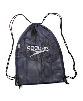 Speedo Bolsa Equipt Mesh Bag