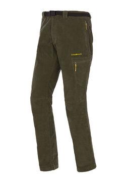 Trango Pantalon PANT. LARGO GOYM DV hombre