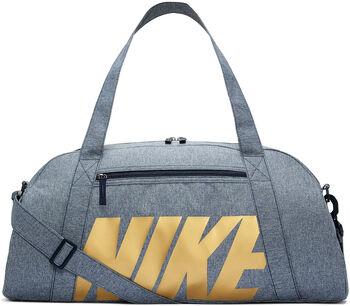 Nike Bolsa Deporte Gym Club mujer