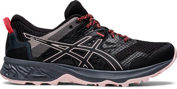 Zapatillas Trail Running Gel-Sonoma™ 5