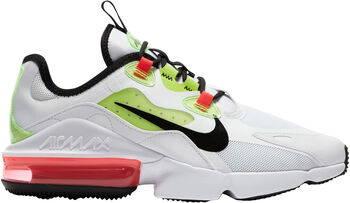 Nike Sneakers Air Max Infinity 2 hombre
