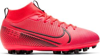 Nike BotaSUPERFLY 7 ACADEMY AG