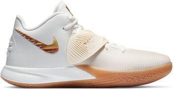 Nike Zapatillas de baloncesto KYRIE FLYTRAP III hombre