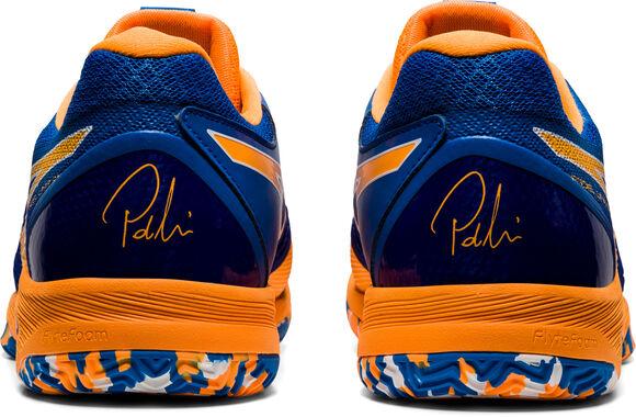 Zapatillas Padel Padel Lima™ Ff