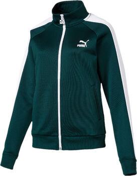 Puma Classics T7 PT Women's Track Jacket mujer