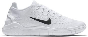 Nike Free RN 2018 Mujer