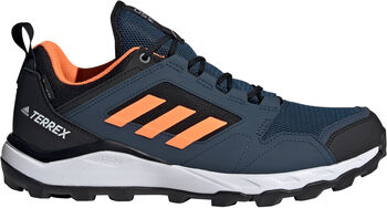 adidas Zapatillas de trail running Terrex Agravic Tr Gtx hombre