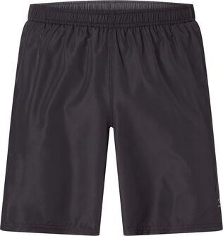 Shorts Rolly II Ux