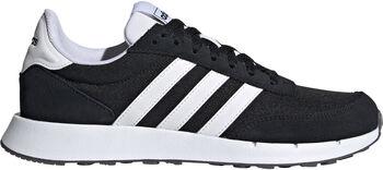 adidas Sneakers Run 60S 2.0 mujer