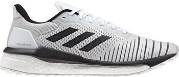 ADIDAS Solardrive Shoes mujer