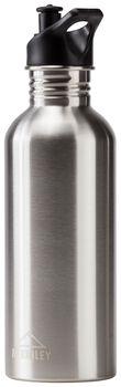 Mckinley Stainless Steel Single Sport 1 Botellla Acero Inoxidable