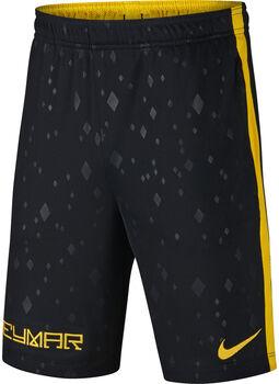Nike Neymar Academy Short niño Negro
