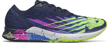 New Balance Zapatilla W1500 RUNNING RACER COMPETITIO mujer