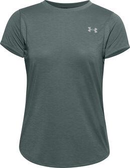 Camiseta manga corta Streaker 2.0 Short Sleeve
