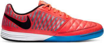 Nike Zapatilla LUNARGATO II hombre