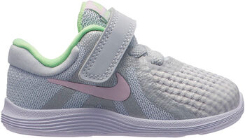 Nike  Revolution 4 (TDV)  Gris