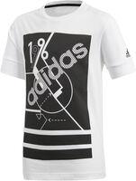 adidas ID Remix Tee Niño