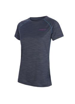 Trango Camiseta DIAZAS mujer