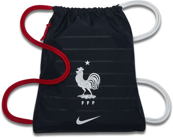 Nike  Francia FFF Stadium