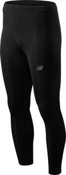New Balance Malla ACCELERATE TIGHT hombre